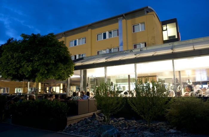 Ibis Hotel Adliswil